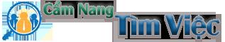 Cẩm Nang Tìm Việc – Kinh Nghiệm Tìm Việc – Tìm Việc Nhanh